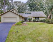 14 Button Bush Lane, Hilton Head Island image