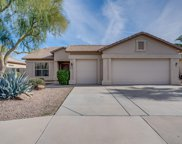 6551 S Granite Drive, Chandler image