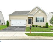 554 Stonehaven Drive, Townsend image