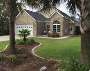 703 16th Ave. S, North Myrtle Beach image