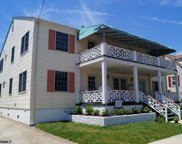 16 Jefferson St Street Unit #3, Cape May image