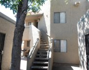 835 N Granite Reef Road Unit #18, Scottsdale image