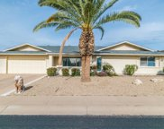 12322 W Sonnet Drive, Sun City West image