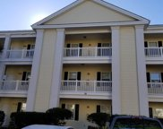 601 N Hillside Drive Unit 3833, North Myrtle Beach image