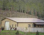 24944 Mica Ridge Road, Custer image