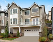 2673 NW Pine Cone Place, Issaquah image