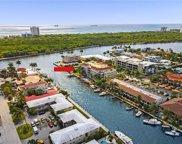 2765 NE 14th St Unit 4E, Fort Lauderdale image
