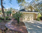 698 Barrington Circle, Winter Springs image