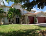 9772 Blue Stone CIR, Fort Myers image