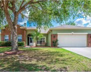 393 Heather Hills Drive, Clermont image