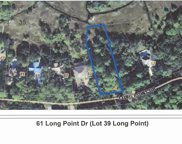 LOT 39 LONG POINT DR, Fernandina Beach image