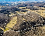1175 Hillview Ln, Franklin image