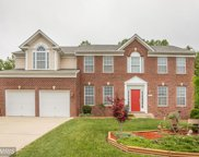6822 SAND CHERRY WAY, Clinton image