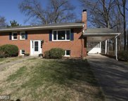 2611 MIDWAY ST, Falls Church image