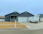 2414 7th Ave Sw, Minot image
