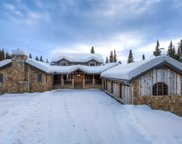 32375 County Road 38, Steamboat Springs image