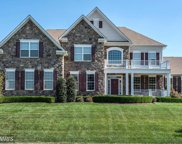 22452 CONSERVANCY DRIVE, Ashburn image