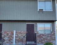 1422 E 9th Street Unit 1, Reno image