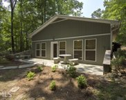 3660 Chestatee Rd, Gainesville image