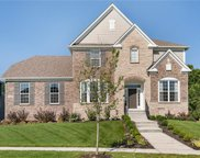 6492 Westminster  Drive, Zionsville image
