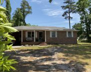 1012 Woodfield Circle, Conway image
