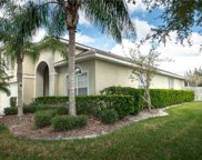 8507 Lake Waverly Lane, Orlando image