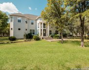 30751 Robin Dale, Fair Oaks Ranch image
