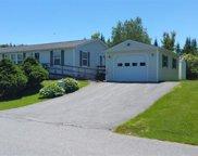 636 Meadowbend Road Unit #Williston Woods, Williston image