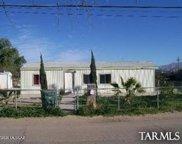 842 W 21st, Tucson image