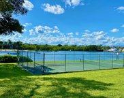 392 Golfview B Road Unit #B, North Palm Beach image