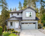 8406 130th St E, Puyallup image