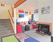 12600 57th Ave S Unit #A201, Seattle image