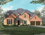 28606 Bull Gate, Fair Oaks Ranch image