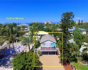 307 Lazy WAY, Fort Myers Beach image