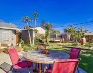 1183 9th, Imperial Beach image