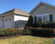 4272 English Holly Circle, Henrico image