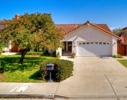 327 Willowspring Dr, Encinitas image