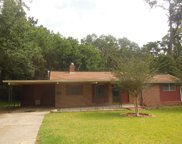 640 Voncile, Tallahassee image