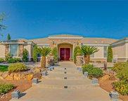 8990 W El Campo Grande Avenue, Las Vegas image