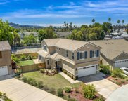 2359 Campbell Pl, Escondido image