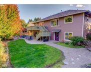 2537 NW HILLCREST  LOOP, McMinnville image