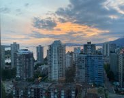 1308 Hornby Street Unit 2402, Vancouver image