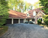 11662 Fall Creek  Road, Indianapolis image