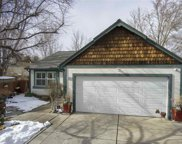 1353 Northview Ct, Sparks image