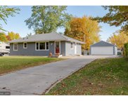 8859 Greenway Avenue S, Cottage Grove image