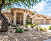 8923 E Palm Tree Drive, Scottsdale image