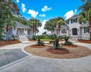 7 SOUND POINT PL, Fernandina Beach image