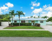 989 Laurel Road, North Palm Beach image