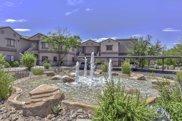 9555 E Raintree Drive Unit #1060, Scottsdale image