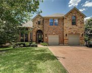 7700 Crackling Creek Dr, Austin image